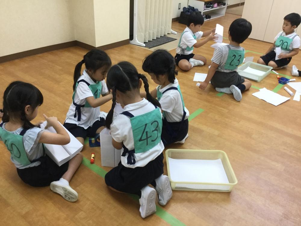 洗足 学園 小学校 洗足学園小学校 掲示板 - 小学校の評判はインターエデュ
