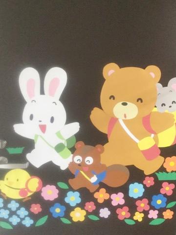 横浜教室 - 教室イメージ
