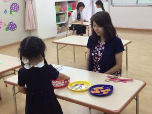 2020年度学校別コース入試速報(カリタス・桐蔭)