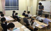 【年長4月~学校別コース】年長4月~学校別コース(洗足学園小学校、東京都市大学付属小学校、昭和女子大学付属小学校、都内難関女子校、東京農業大学稲花小学校)の受験をお考えの方へ~