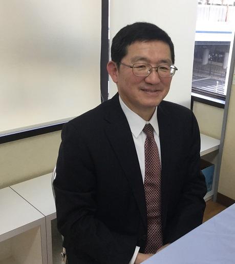 洗足学園小学校 校長 - 吉田 英也 先生