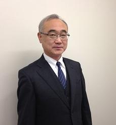 桐蔭学園幼稚部・小学部 部長 - 澤本 敦 先生