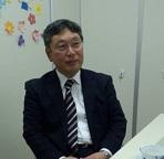 桐光学園小学校 校長 - 斎藤 滋 先生