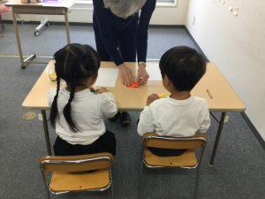 横浜教室 ~春期講習終了・4月授業スタート~