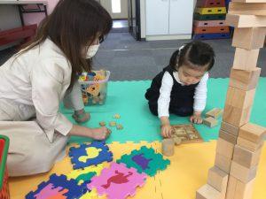 【幼稚園受験】今秋3年保育受験をお考えの方 ~体験・入会受付中~