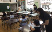 学校別コース 森村コース開講 全11回