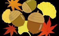 年中児の保護者様 10月25日から新年度スタートします