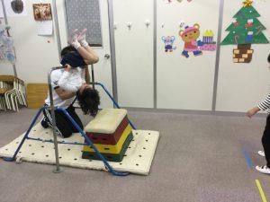 運動指示コース、絵画造形コースが開講しました!