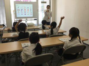 2021年 横浜国立大学教育学部附属横浜小学校受験対策 これから受講できる 講習 や 模試 についてのお知らせ お申込み受付中